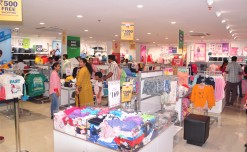 Easybuy opens 7th store in AP