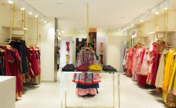 FabAlley opens 3rd exclusive store of its brand Indya in Delhi