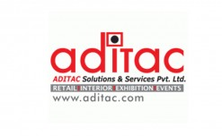 Aditac plans to start a new unit exclusively for retail fixtures