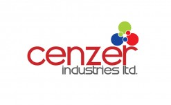 Cenzer to bring automated lighting solution for large format stores