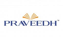 Prestige Interio changes its brand name to 'Praveedh Decor'