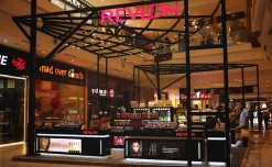 Revlon launches exclusive beauty lounge at Pune's Phoenix Mall