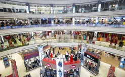 100% FDI rule in retail welcomed by most brands & retailers