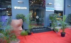 Luxury kitchen brand Valcucine expands in India