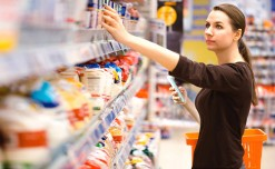Manthan Launches Intelligent In-Store Personalisation Solution for Retailers