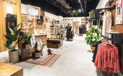 Vajor launches its 1st store in Pune