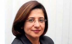 Sangeeta Pendurkar joins Pantaloons Fashion Retail as CEO