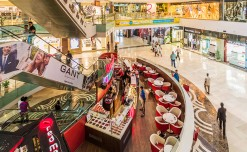 100% FDI in single brand retail to make market share of organised retail grow by 10% : Crisil