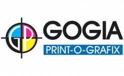 Gogia Print-O-Grafix opens new facility