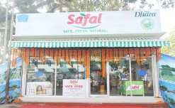 Safal expands its footprint in Odisha with 6 new stores