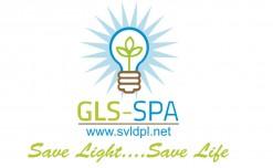 GLS Lighting brings stakeholders in lighting under one platform