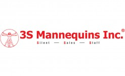 3S Mannequins Inc now ventures into props business