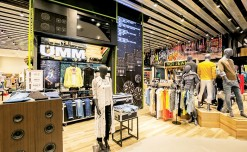 Shop-In-Shops: Small Shop Goes Big