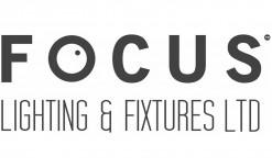 Focus to bring IoT & patented tech in retail lighting