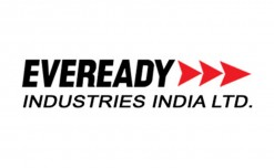 Eveready Industries announces joint venture with Wings Group, Indonesia