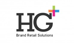 HG Graphics completes 22 years in retail application biz