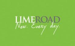 LimeRoad to enter offline retail