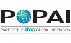 POPAI OMA awards to be judged by retail industry experts