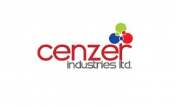 Cenzer to focus on hypermarket lighting