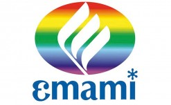 Emami enters the Professional Personal Care segment through investment in Brillare Science Pvt Ltd