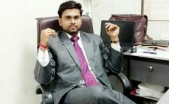 Vikas Jha joins Propus Inc as Vice President
