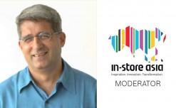 ISA 2018: Moderator - Ajay Kelkar, Hansa Customer Equity