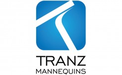 Tranz to integrate technology in mannequins