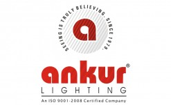Ankur Lighting to bring self operational lighting fixture