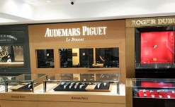 Time Avenue to Open New Store in Mumbai