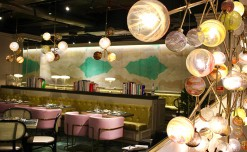 PizzaExpress launches Runway Project in Delhi