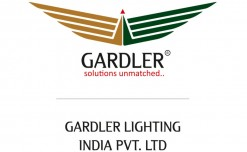 Gardler to bring more futuristic lighting range for retail
