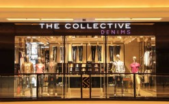 The Collective Denims opens in Delhi