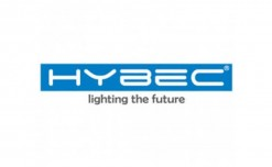 Hybec to launch colour-corrected LED range for retail