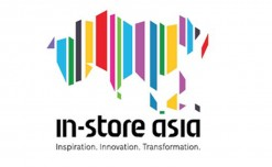 11th edition of In-Store Asia to kick-off tomorrow