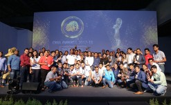 POPAI OMA awards honours players from marketing & retail industry at their 7th Edition in Mumbai