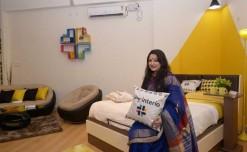 Godrej Interio unveils flagship store in Bengaluru