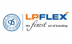 LPFLEX completes 95 years of global business