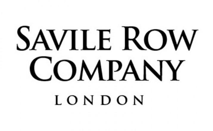 677695399a Savile Row Company to enter India through Van Heusen stores