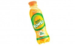 Bisleri to launch bubbly mango drink this summer!