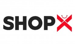 SHOPX Partners with I Kall to Scale Retail Footprint in Tier II Cities