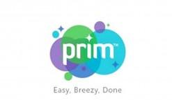 Future Consumer launches homecare brand - PRIM