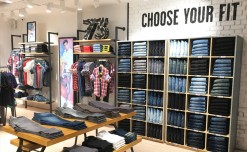 Pepe Jeans London opens its 219th store in Hyderabad