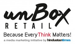 Unbox Retail brings retail professionals & strategic ideas together