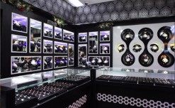 Chemmanur International Jewellers Group to expand presence with new stores