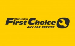 Mahindra First Choice Services introduces 'a date with your car'