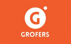Grofers to expand its consumer base with more products