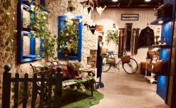 Kompanero: Forest In Store