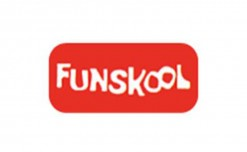Funskool to be exclusive India distributor for Playmobil Toys