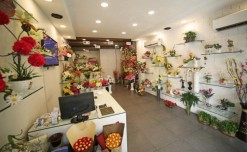 Ferns N Petals opens its 6th outlet in Hyderabad