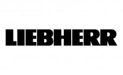 Liebherr experiences maximum growth from Delhi NCR
